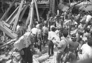 2 Agosto, i familiari delle vittime contro i pm: 'La storia non si archivia'
