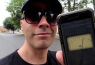 Le cicale? Sforano i limiti delle ordinanze anti rumore | video