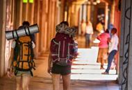Albergatori contro Airbnb e Booking: «Regole uguali o noi saltiamo»