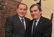 L'inattesa rinascita dei berlusconiani: «Siamo tornati, Silvio è un vincente»