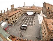 Ufficio Matrimoni Bologna : Matrimoni u comune di castenaso