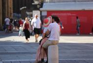 Turismo, tutti pazzi per BolognaSei mesi eccezionali, boom Ferragosto