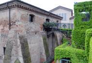 «Al Cassero una sede senza bando»Il doppio esposto di Forza Italia