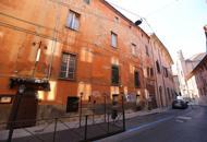 «Monolocale a Bologna»: una truffaGli annunci immobiliari da evitare