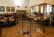 Scuola, dagli e-book ai nuovi arrediLe biblioteche più innovative
