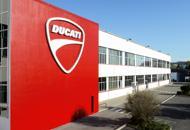 Ducati, Domenicali ai sindacati: «Volkswagen non vende»