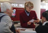 Italo cerca hostess e steward per i treni, colloqui a Rimini